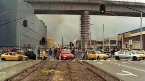 Fermeture de l'usine Renault à Vilvoorde