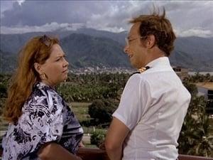 مسلسل The Love Boat الموسم 2 الحلقة 18 مترجمة اونلاين