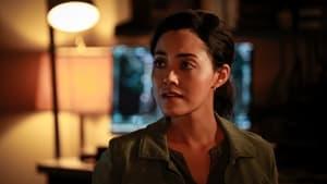 NCIS: Hawai'i 1. Sezon 3. Bölüm izle