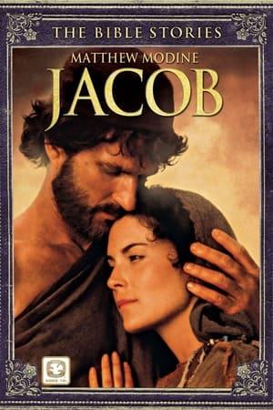 Jacob-Matthew Modine