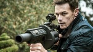 SAS: Red Notice 2021 Film Online