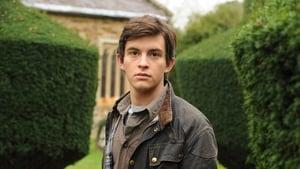 Lewis – Az oxfordi nyomozó: 4×2