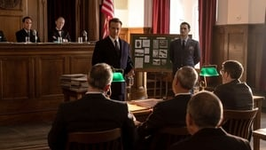 Project Blue Book: 2×6