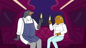 Tuca & Bertie Season 1 Episode 7