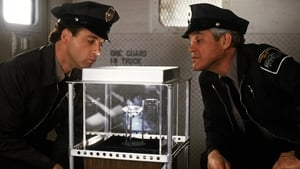 Police Academy 2 Their First Assignment