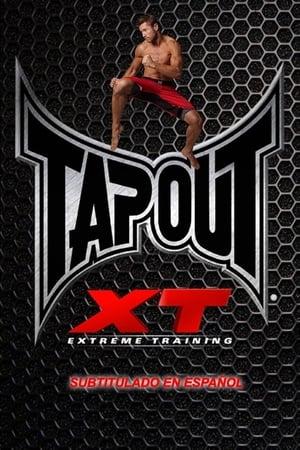Tapout XT (2012)