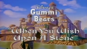 Disney's Adventures of the Gummi Bears Season 1 Episode 8