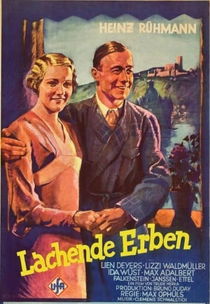Laughing Heirs (1933)
