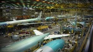 PilotsEYE.tv Seattle 777F (2015) Online Cały Film CDA Zalukaj