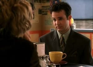 Buffy the Vampire Slayer: 4×17