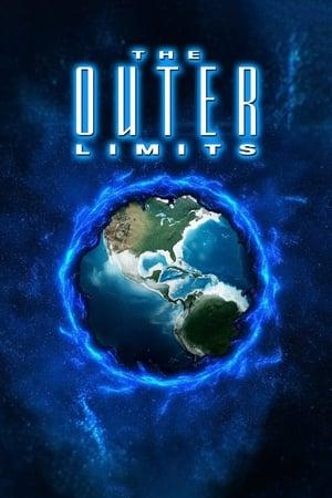 Más allá del límite