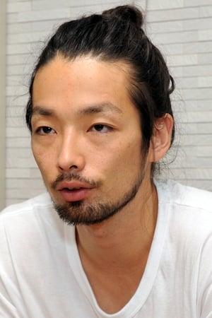 Mirai Moriyama isYukiyo