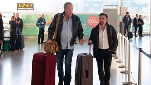 The Grand Tour: 3×12