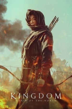 Image Kingdom: Ashin of the North