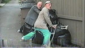 Trash Humpers (2009)
