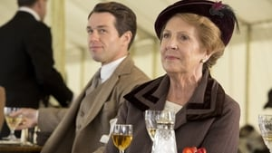 Downton Abbey: 5×6