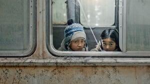 مشاهدة فيلم Pahuna: The Little Visitors مترجم