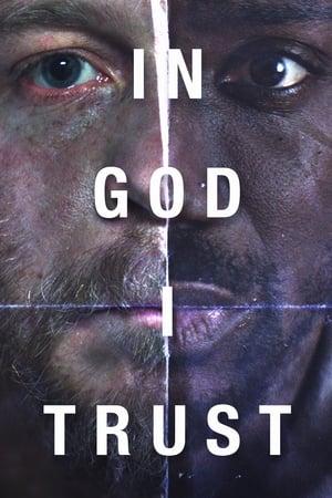 In God I Trust (2018)