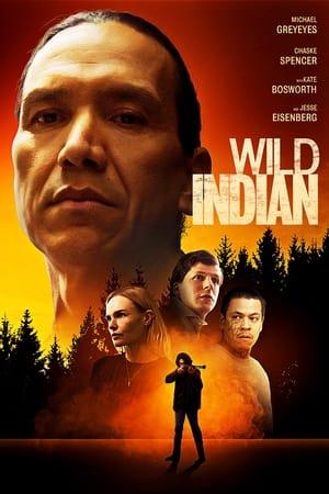 Wild Indian 2021