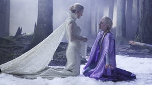 Once Upon a Time Season 4 : Breaking Glass