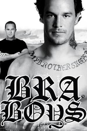 Bra Boys (2007)