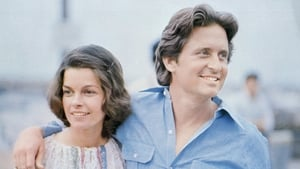 Coma (1978)