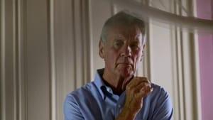 Michael Palin In Wyeth's World (2013) CDA Online Cały Film