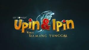 Upin & Ipin: Keris Siamang Tunggal (2019) WEB-DL 480p, 720p