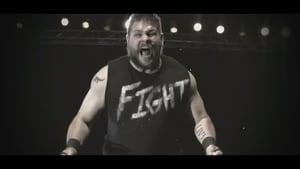 مشاهدة فيلم Fight Owens Fight: The Kevin Owens Story مترجم