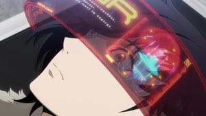 Zenonzard: The Animation Cap 4