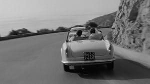 Il Sorpasso 1962