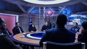The Expanse Season 2 Episode 3 Watch Online Free
