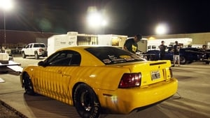 Street Outlaws: 6×1