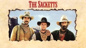 The Sacketts Trailer
