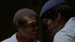 Penitentiary (1979) Online HD Movie