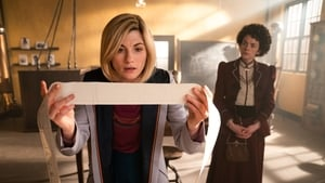 Doctor Who: 12×4