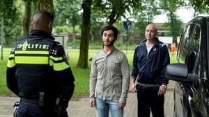 مشاهدة Flikken Maastricht: الموسم 11 الحلقة 6 مترجم أون لاين بجودة عالية
