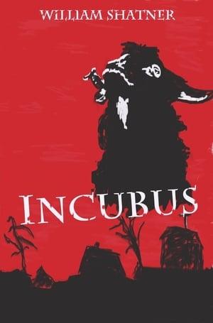 Inkubo Film