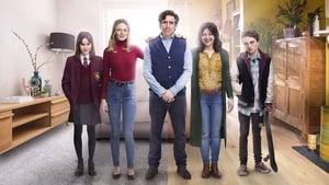 Bliss (2018), serial online subtitrat în Română