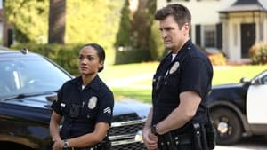 The Rookie: 3×8
