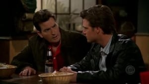 Two and a Half Men Season 1 Episode 18