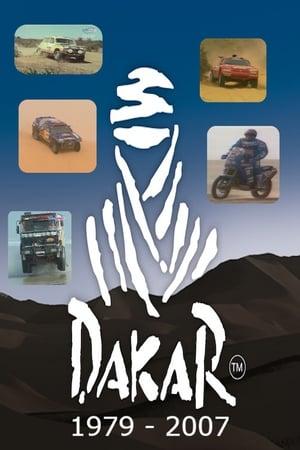 Rally Dakar Legenden