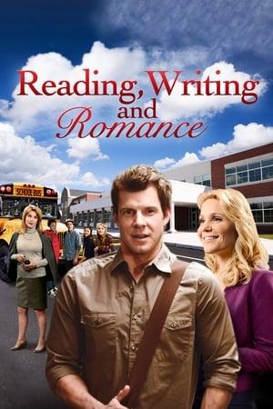 Reading, Writing & Romance-Azwaad Movie Database