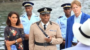 Death In Paradise: 4×6
