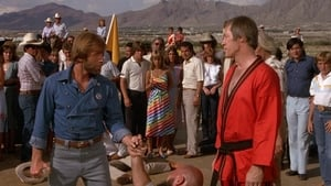 Lone Wolf McQuade Images Gallery