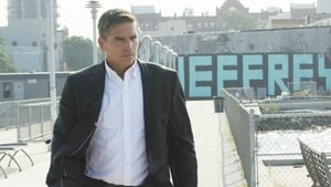 Person of Interest: 5×1