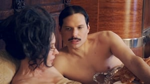 Another Period: 3×4