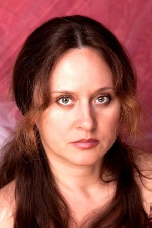 Natalya Surkova is