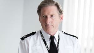 Line of Duty Season 4 Episode 2