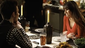 Glee - Acción de Gracias episodio 8 online